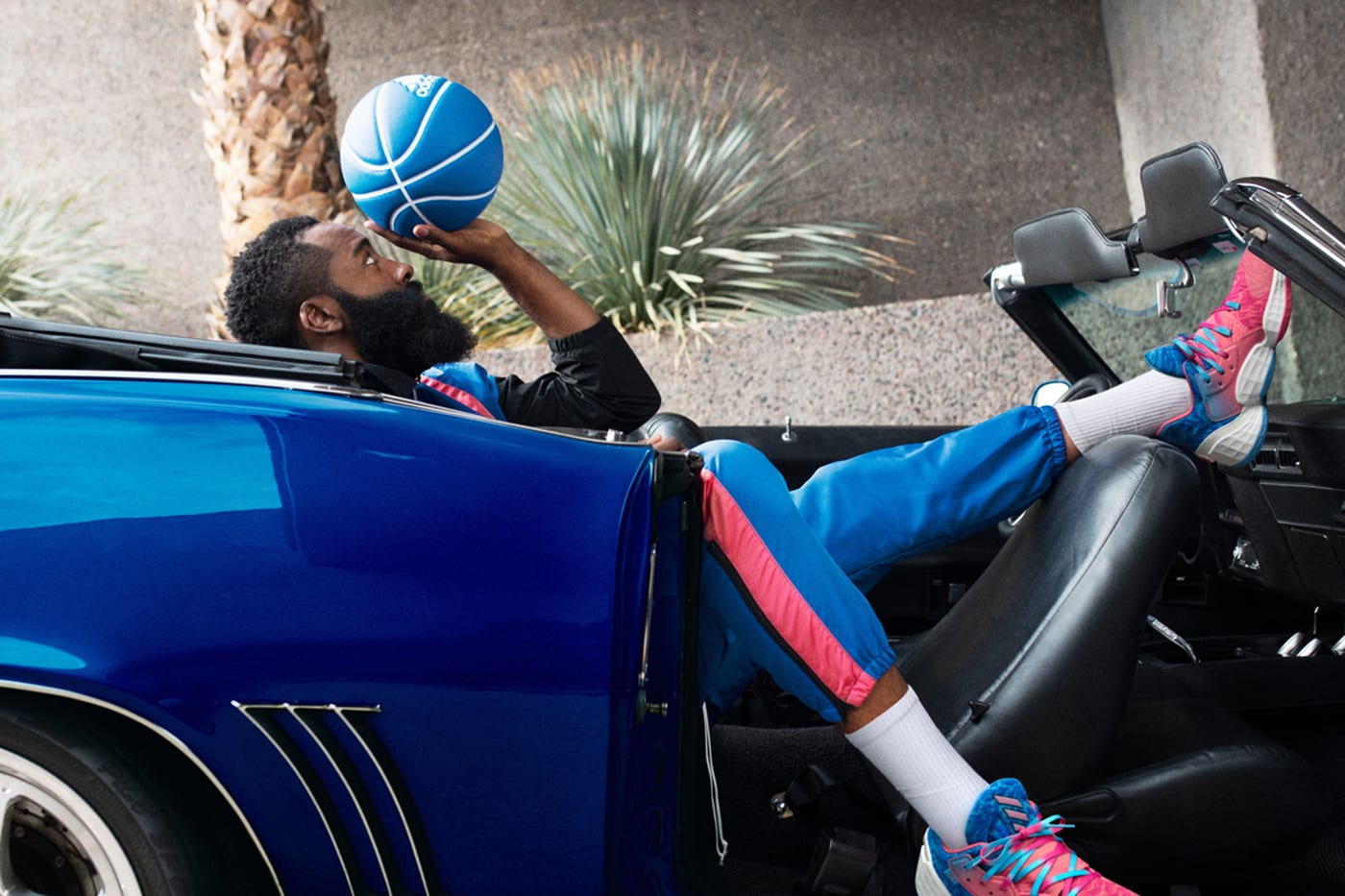 james-harden-adidas-vol-4-sneaker-daniel-patrick-streetwear-collection-release-3-1